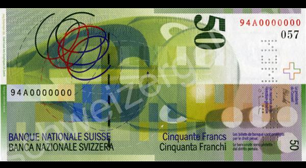 f8aa33c3dfb Cotação do Franco Suíço em Anápolis