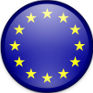 Remessa Internacional de Euro